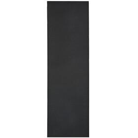 CAMPZ Isomat XL 200x55cm